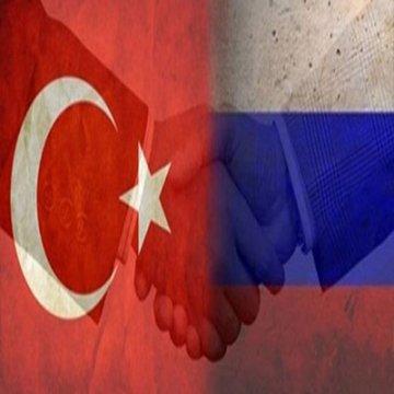 Rusya ile ilişkiler Kapadokya'yı olumlu etkileyecek