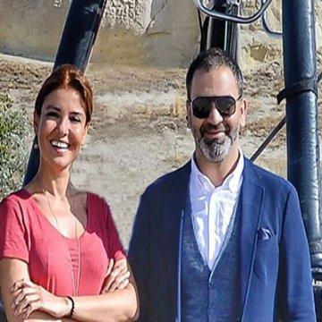 Gülben Ergen ile bir Kapadokya günlüğü